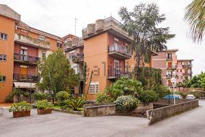 Appartamento in via Leucatia s.c.n