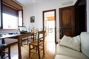 Appartamento in piazza Madrice, 73