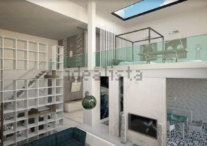 Appartamento in via Valprato , 69