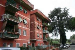 Appartamento in via delle Rondini