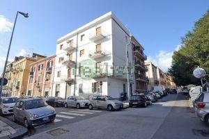 Appartamento in via Santa Maria dell'Arco, Messina, ME, 33