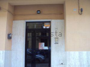 Appartamento in via Filippo Corazza, 171