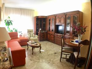 Appartamento in via Pescaglia, Roma, RM