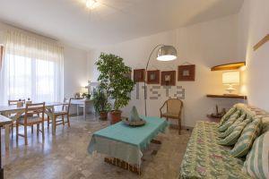 Appartamento in viale Trento e Trieste, 19