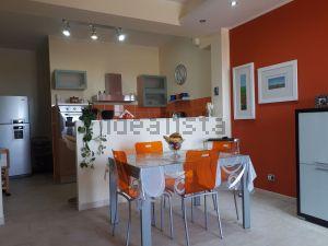 Appartamento in via Sorda Sampieri, 221