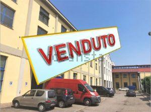 Appartamento in quartiere Gratosoglio