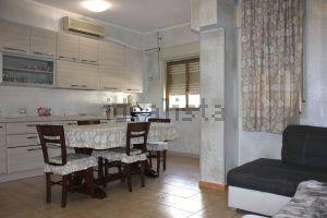Appartamento in via Carlo Lorenzini Collodi s.c.n