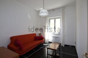 Appartamento in via erpidio berno