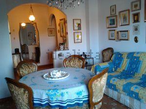 Appartamento in via Umberto Calosso s.c.n