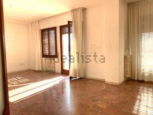Appartamento in via PICCIOLA s.c.n