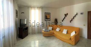 Appartamento in via Adriana