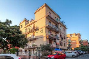 Monolocale in quartiere Alessandrino