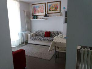 Appartamento in quartiere Viserbella