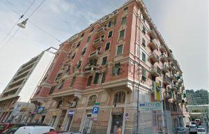 Appartamento in Area Residenziale sanfruttuoso quartiere San Fruttuoso