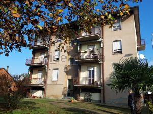 Appartamento in via Gramsci, 1