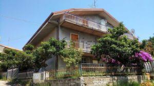 Casa indipendente in Chieti Città