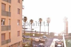 Appartamento in piazzale Giuseppe Mazzini, 18