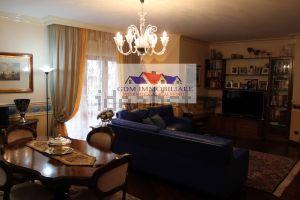 Appartamento in Area Residenziale via castelvetrano Via Castelvetrano-Lungomare San Vito