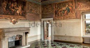 Attico in vendita a Roma