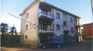Appartamento in vicolo Gramsci, 2