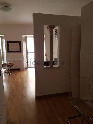 Appartamento in quartiere Prè-Molo-Maddalena