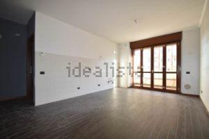 Appartamento in via Camillo Golgi, 8