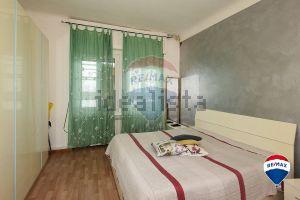 Appartamento in via Carlo Marochetti, 12