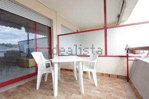Appartamento in via Etruria, 5