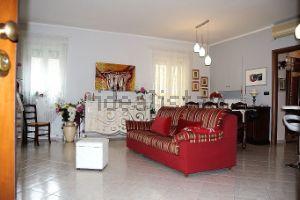 Appartamento in via San Francesco D'Assisi, 3