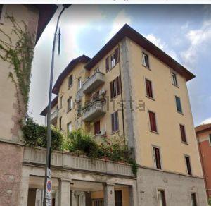 Appartamento in via Bramantino, 9