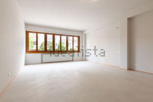 Appartamento in via Pallia, 5