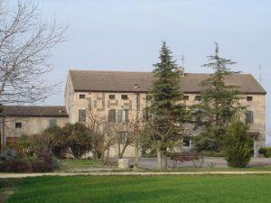 Casale/cascina a Ceneselli