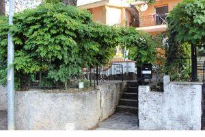 Appartamento in vendita a Vibonati