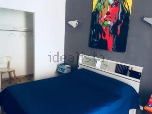 Appartamento in via Graziadio Ascoli, 6