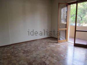 Appartamento in Area Residenziale pesaro Muraglia-Loreto-Monte Granaro