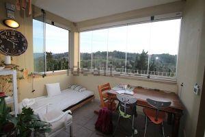 Appartamento su due piani a Montescudaio