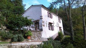 Casale/cascina in località Località Villore
