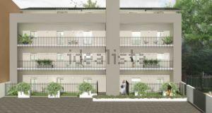 Appartamento in corso Risorgimento, 135