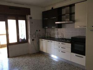 Appartamento in via ronc-de-veccaz s.c.n