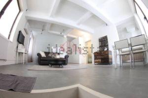 Monolocale in vendita a Venezia