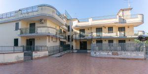 Appartamento in via Anfiteatro Laterizio, 166