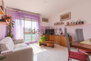 Appartamento in Area Residenziale milano quartiere Olmi-Muggiano