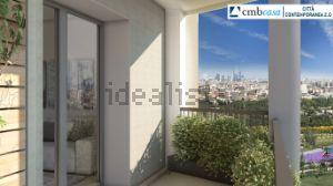Appartamento in via Pier Paolo Pasolini, 9