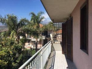 Appartamento in via Moro s.c.n
