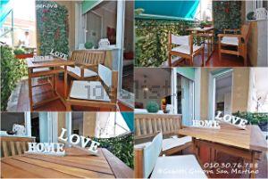 Appartamento in via Dino Col
