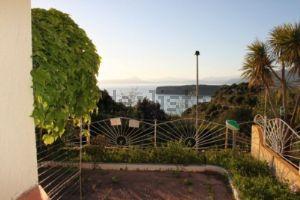 Villa in vendita a San Nicola Arcella