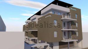 Appartamento in via di Leuca , 84