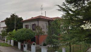 Casa indipendente in via dei Bianchi