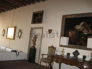 Casa indipendente in via Dante Alighieri