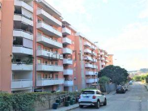 Appartamento in via Sant'Anna II Tronco